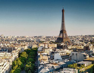 transport-paris-taxi-mot-vtc